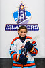 U10 Islanders Team Photos 12-04-16_058_ps2