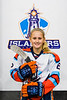 U10 Islanders Team Photos 12-04-16_040_ps2