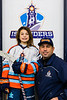 U10 Islanders Team Photos 12-04-16_080_ps2