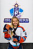 U10 Islanders Team Photos 12-04-16_051_ps2