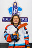 U10 Islanders Team Photos 12-04-16_062_ps2