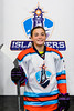 U10 Islanders Team Photos 12-04-16_073_ps2