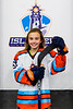 U10 Islanders Team Photos 12-04-16_019_ps2