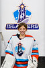 U10 Islanders Team Photos 12-04-16_047_ps2