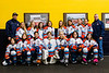 U10 Islanders Team Photos 12-04-16_103_ps