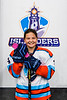 U10 Islanders Team Photos 12-04-16_085_ps2