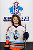 U10 Islanders Team Photos 12-04-16_016_ps2