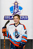 U10 Islanders Team Photos 12-04-16_070_ps2
