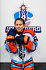 U10 Islanders Team Photos 12-04-16_093_ps2