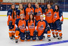 Team Photos 11-06-17_0065_ps