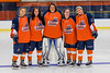 Team Photos 11-06-17_0033_ps