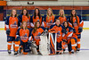 Team Photos 11-06-17_0045_ps