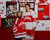 Senior Night  02-22-18_023_ps