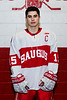 Saugus Player Photos 12-06-17_0010_ps
