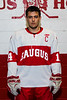 Saugus Player Photos 12-06-17_0067_ps