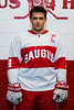Saugus Player Photos 12-06-17_0002_ps