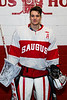 Saugus Player Photos 12-06-17_0007_ps