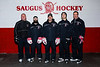 Saugus Player Photos 12-06-17_0073_ps