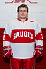 Saugus Player Photos 12-06-17_0013_ps