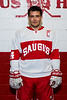 Saugus Player Photos 12-06-17_0001_ps
