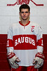 Saugus Player Photos 12-06-17_0005_ps