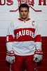 Saugus Player Photos 12-06-17_0003_ps