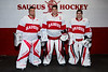 Saugus Player Photos 12-06-17_0061_ps