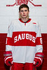 Saugus Player Photos 12-06-17_0011_ps