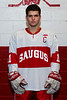 Saugus Player Photos 12-06-17_0006_ps