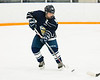 Central Catholic 12-23-17_001 (69)_ps