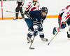 Central Catholic 12-23-17_001 (41)_ps