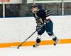 Central Catholic 12-23-17_001 (89)_ps