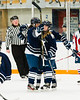 Central Catholic 12-23-17_001 (31)_ps
