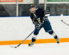 Central Catholic 12-23-17_001 (90)_ps