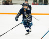 Central Catholic 12-23-17_001 (14)_ps