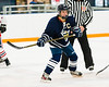 Central Catholic 12-23-17_001 (34)_ps