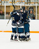 Central Catholic 12-23-17_001 (32)_ps