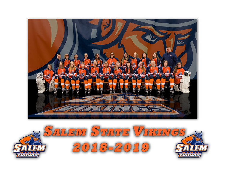 2018-2019 Salem State Team Photo_001