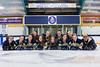 Winthrop Vikings Team Photos 01-19-19 - 023_ps