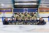 Winthrop Vikings Team Photos 01-19-19 - 029_ps