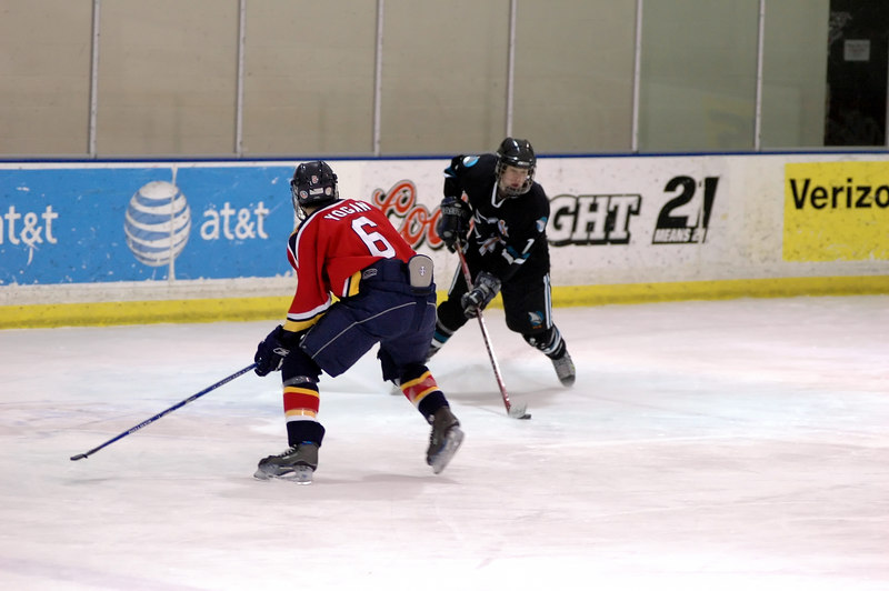 Florida Panthers-3