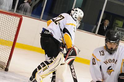 JVhockey2 orignals