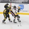 02/22/2020 - Ice Hockey - Lafayette-Vianney