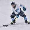 2020-RU-Hockey-CBC-SLUH-_85R5292