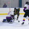 12/17/2020 - ice hockey - Seckman vs Eureka