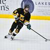 12/18/2020 - ice hockey - Marquette vs Lafayette