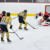 12/26/2020 - ice hockey - FZ South vs Holt