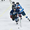 12/26/2020 - ice hockey - FH Central vs Francis Howell
