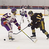 12/28/2020 - ice hockey - Vianney vs CBC