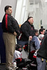 Saugus vs Reading 04-02-09-047_filteredps